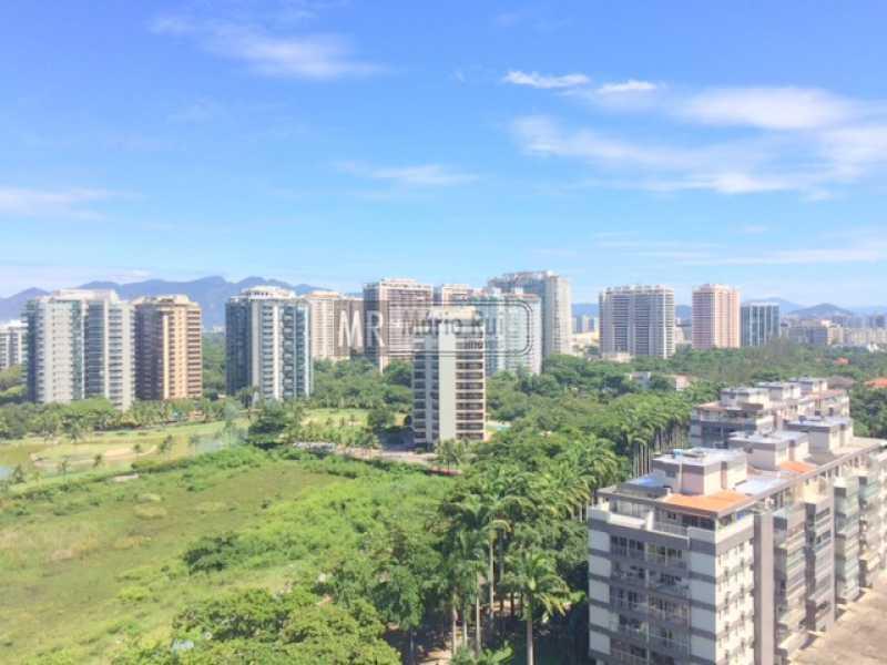 IMG_5977 - Apartamento Barra da Tijuca,Rio de Janeiro,RJ À Venda,2 Quartos,72m² - MRAP20058 - 1