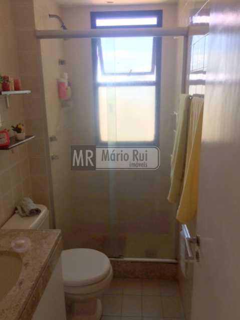 IMG_5980 - Apartamento À Venda - Barra da Tijuca - Rio de Janeiro - RJ - MRAP20058 - 14