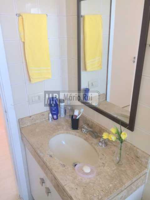 IMG_5981 - Apartamento À Venda - Barra da Tijuca - Rio de Janeiro - RJ - MRAP20058 - 15