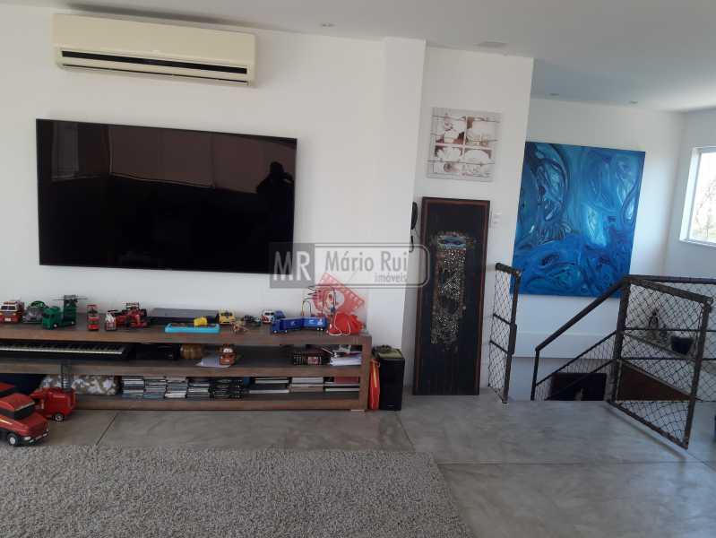 IMG_20190117_152037 - Cobertura Rua Gustavo Corção,Recreio dos Bandeirantes,Rio de Janeiro,RJ À Venda,3 Quartos,335m² - MRCO30015 - 7