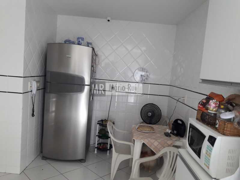 IMG_20190117_152359 - Cobertura Rua Gustavo Corção,Recreio dos Bandeirantes,Rio de Janeiro,RJ À Venda,3 Quartos,335m² - MRCO30015 - 16