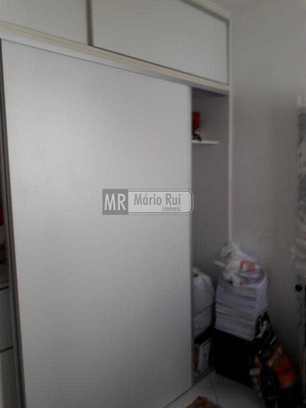 IMG_20190117_152454 - Cobertura Rua Gustavo Corção,Recreio dos Bandeirantes,Rio de Janeiro,RJ À Venda,3 Quartos,335m² - MRCO30015 - 18