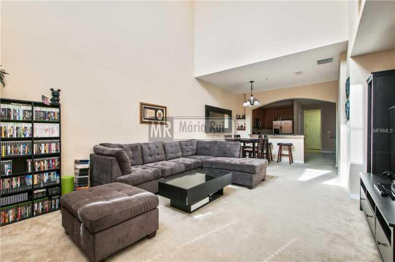 fot2 - Casa em Condominio À Venda - Flórida - Internacional - IN - MRCN30005 - 3