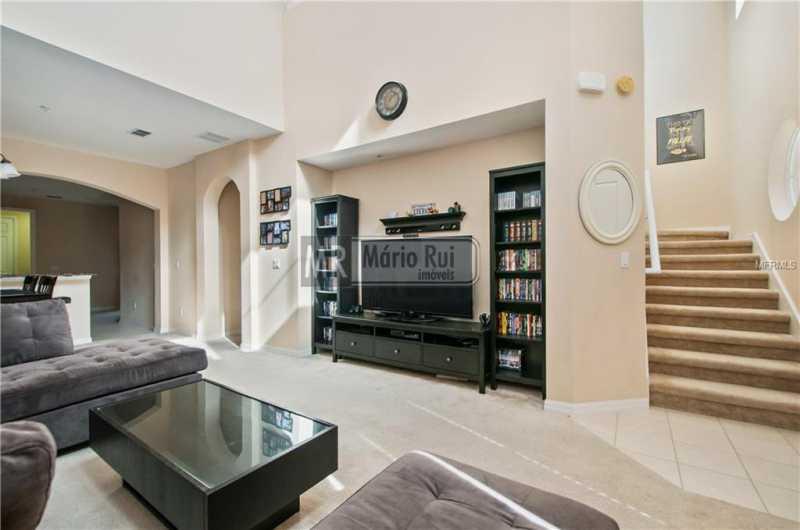 fot3 - Casa em Condominio À Venda - Flórida - Internacional - IN - MRCN30005 - 4