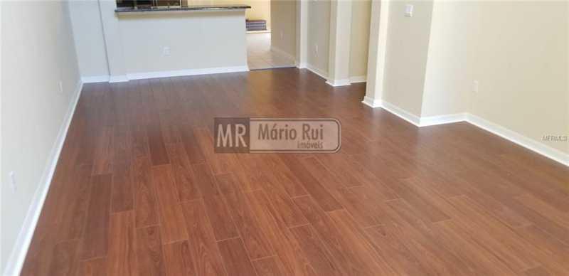 fot4 - Casa em Condominio À Venda - Flórida - Internacional - IN - MRCN30005 - 5