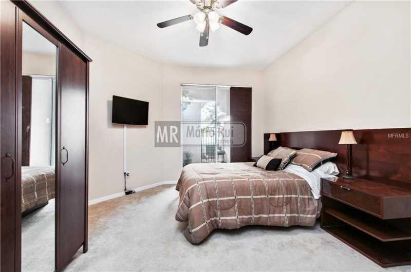 fot6 - Casa em Condominio À Venda - Flórida - Internacional - IN - MRCN30005 - 7