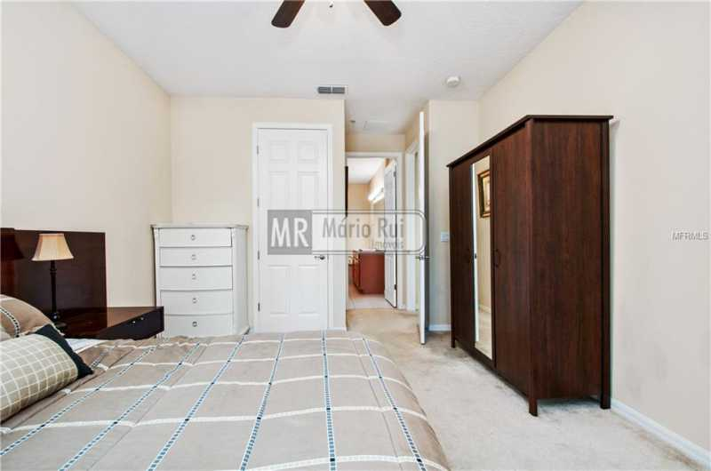 fot7 - Casa em Condominio À Venda - Flórida - Internacional - IN - MRCN30005 - 8
