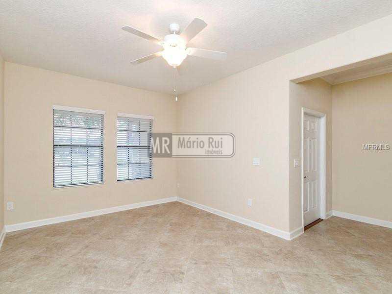 fot2 - Casa em Condominio À Venda - Flórida - Internacional - IN - MRCN30006 - 3