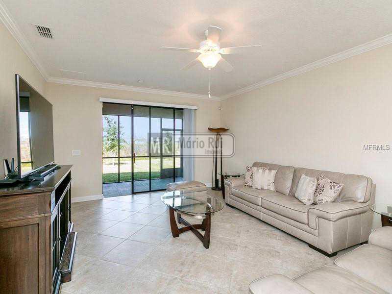 fot3 - Casa em Condominio À Venda - Flórida - Internacional - IN - MRCN30006 - 4