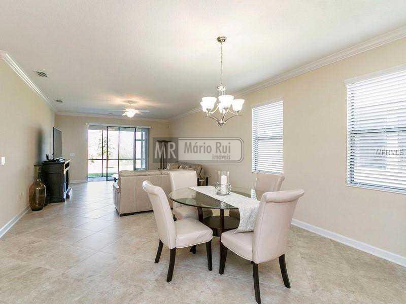 fot5 - Casa em Condominio À Venda - Flórida - Internacional - IN - MRCN30006 - 6