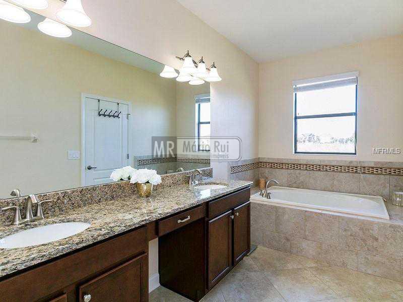 fot11 - Casa em Condominio À Venda - Flórida - Internacional - IN - MRCN30006 - 12