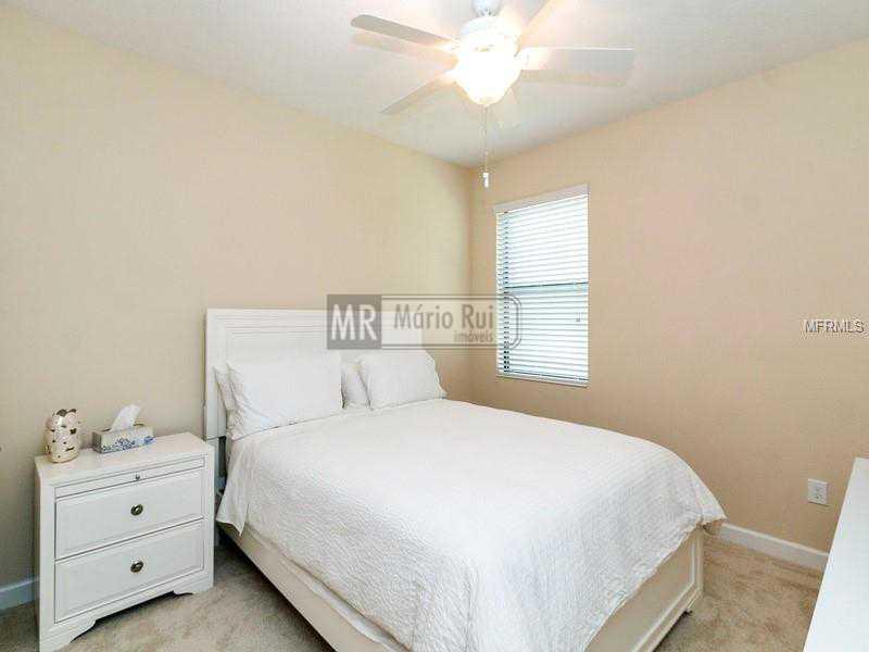 fot12 - Casa em Condominio À Venda - Flórida - Internacional - IN - MRCN30006 - 13