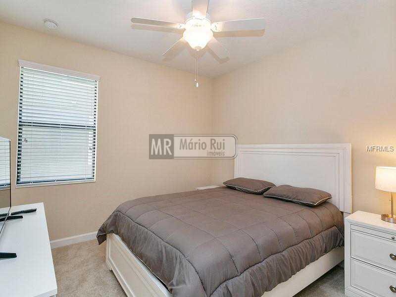 fot13 - Casa em Condominio À Venda - Flórida - Internacional - IN - MRCN30006 - 14
