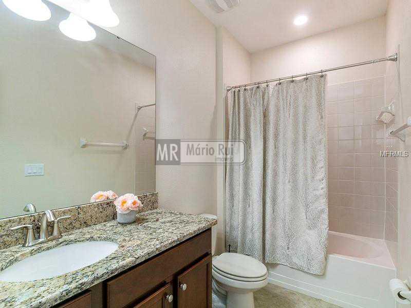 fot14 - Casa em Condominio À Venda - Flórida - Internacional - IN - MRCN30006 - 15