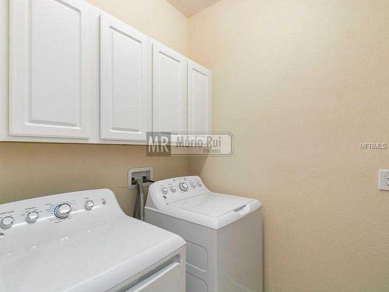 fot15 - Casa em Condominio À Venda - Flórida - Internacional - IN - MRCN30006 - 16