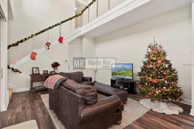 fot4 - Casa em Condominio À Venda - Flórida - Internacional - IN - MRCN30008 - 5