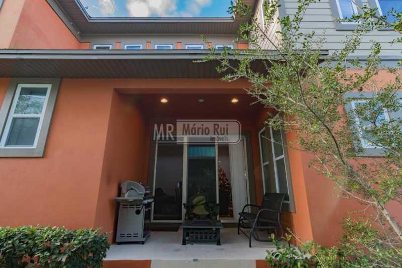 fot8 - Casa em Condominio À Venda - Flórida - Internacional - IN - MRCN30008 - 9