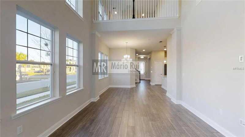 fot2 - Casa em Condominio Avenida Nemours PKWY,Flórida,Internacional,IN À Venda,3 Quartos,180m² - MRCN30009 - 3