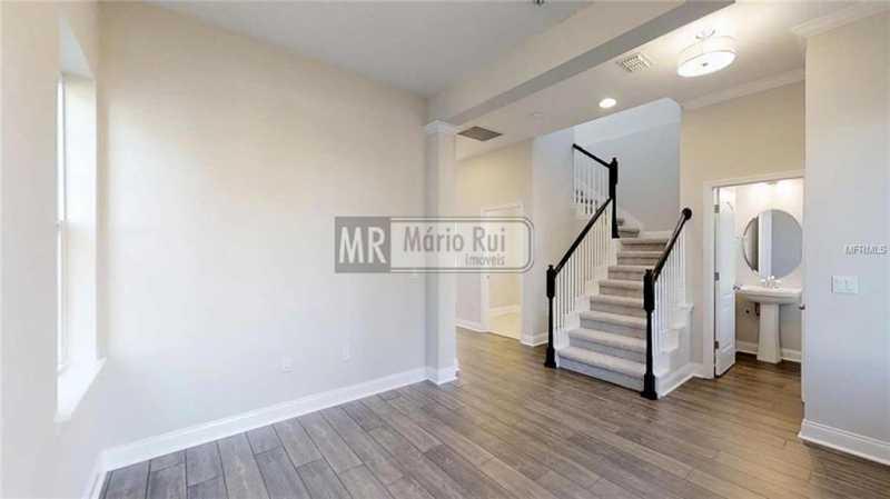 fot6 - Casa em Condominio Avenida Nemours PKWY,Flórida,Internacional,IN À Venda,3 Quartos,180m² - MRCN30009 - 6