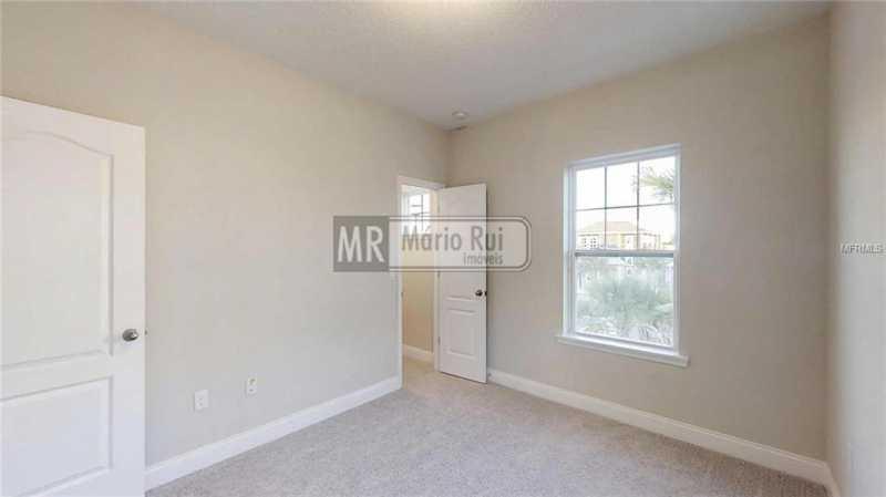 fot10 - Casa em Condominio Avenida Nemours PKWY,Flórida,Internacional,IN À Venda,3 Quartos,180m² - MRCN30009 - 8