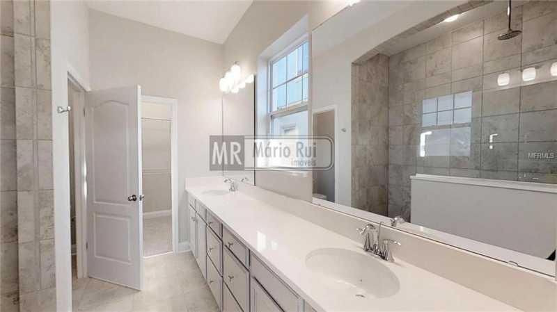 fot12 - Casa em Condominio Avenida Nemours PKWY,Flórida,Internacional,IN À Venda,3 Quartos,180m² - MRCN30009 - 9