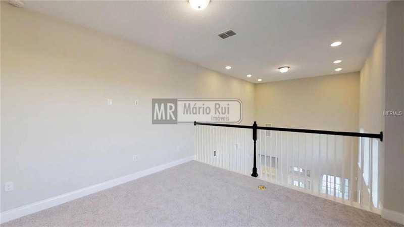 fot14 - Casa em Condominio Avenida Nemours PKWY,Flórida,Internacional,IN À Venda,3 Quartos,180m² - MRCN30009 - 10