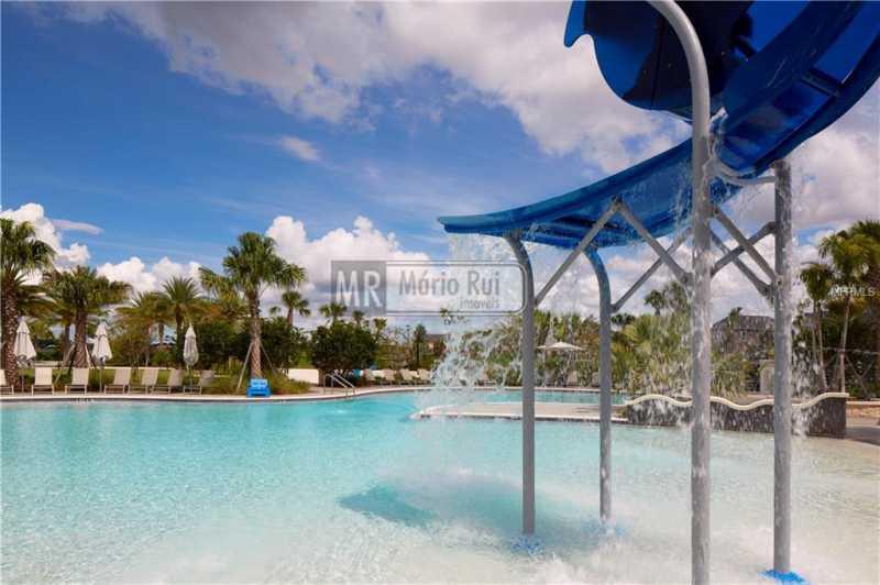 fot18 - Casa em Condominio Avenida Nemours PKWY,Flórida,Internacional,IN À Venda,3 Quartos,180m² - MRCN30009 - 14