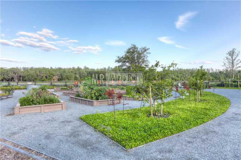 fot21 - Casa em Condominio Avenida Nemours PKWY,Flórida,Internacional,IN À Venda,3 Quartos,180m² - MRCN30009 - 17