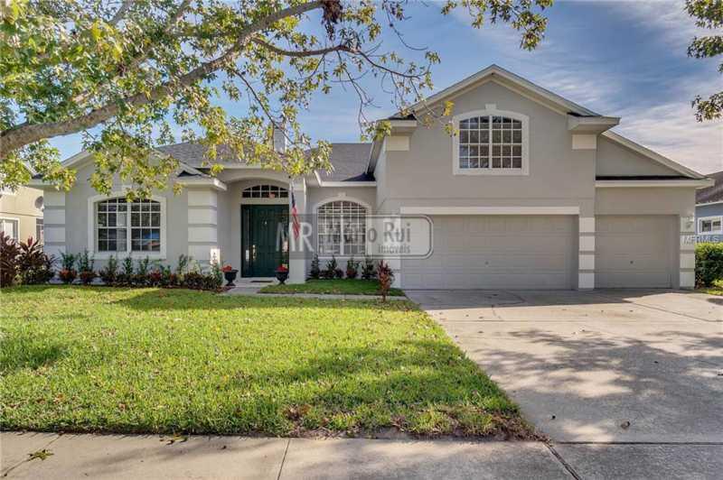 fot1 - Casa em Condominio Avenida Blue Stone Cir,Flórida,Internacional,IN À Venda,5 Quartos,286m² - MRCN50008 - 1