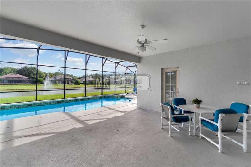fot2 - Casa em Condominio Avenida Blue Stone Cir,Flórida,Internacional,IN À Venda,5 Quartos,286m² - MRCN50008 - 3