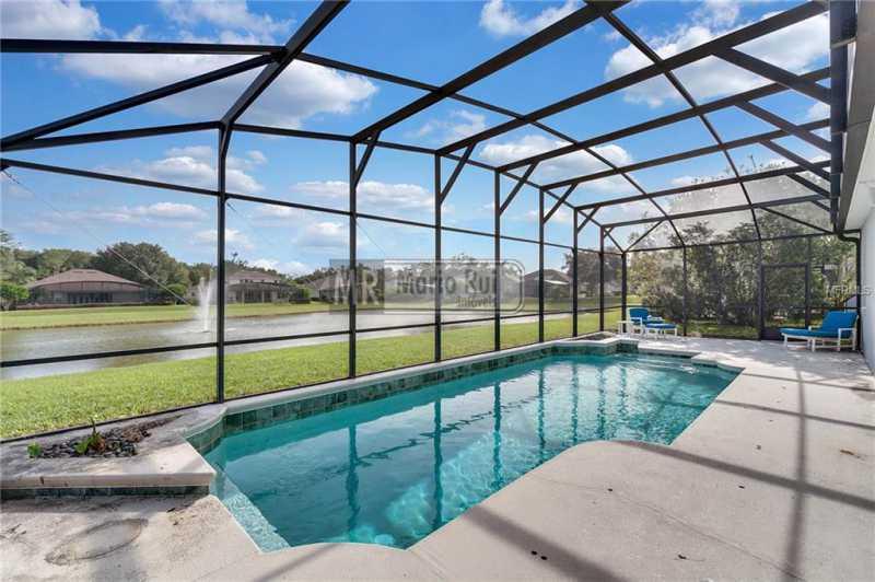 fot3 - Casa em Condominio Avenida Blue Stone Cir,Flórida,Internacional,IN À Venda,5 Quartos,286m² - MRCN50008 - 4