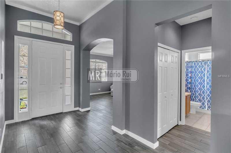 fot4 - Casa em Condominio Avenida Blue Stone Cir,Flórida,Internacional,IN À Venda,5 Quartos,286m² - MRCN50008 - 5
