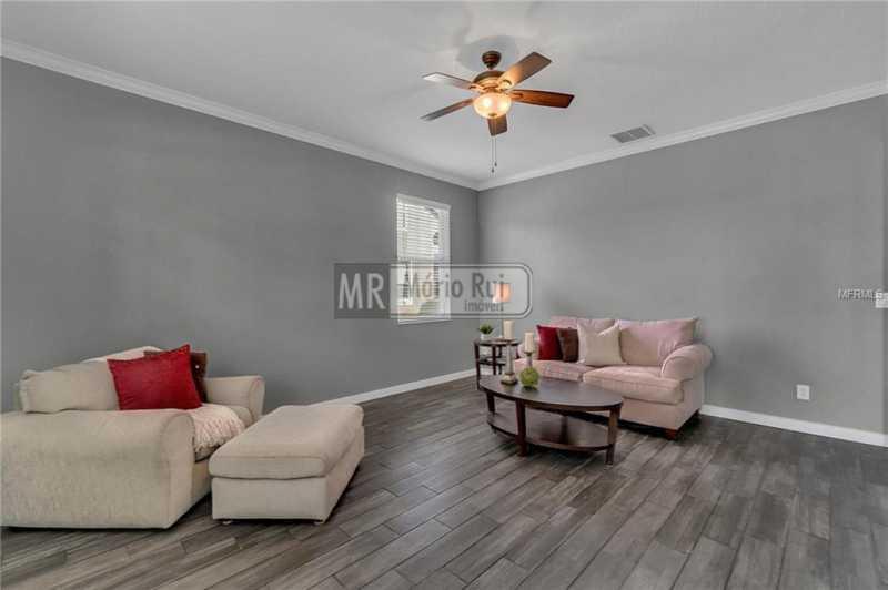 fot5 - Casa em Condominio Avenida Blue Stone Cir,Flórida,Internacional,IN À Venda,5 Quartos,286m² - MRCN50008 - 6