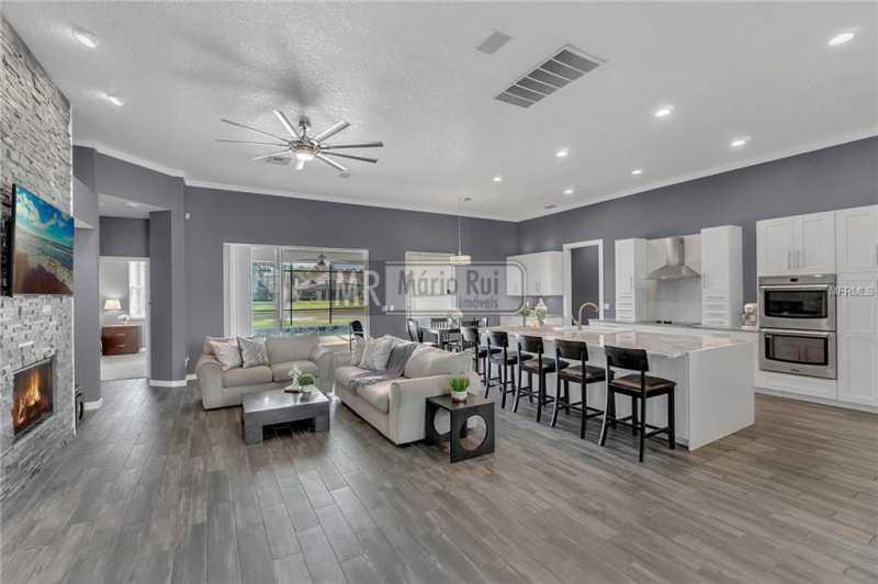 fot6 - Casa em Condominio Avenida Blue Stone Cir,Flórida,Internacional,IN À Venda,5 Quartos,286m² - MRCN50008 - 7