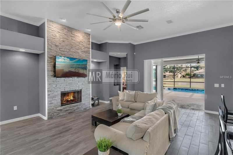 fot7 - Casa em Condominio Avenida Blue Stone Cir,Flórida,Internacional,IN À Venda,5 Quartos,286m² - MRCN50008 - 8