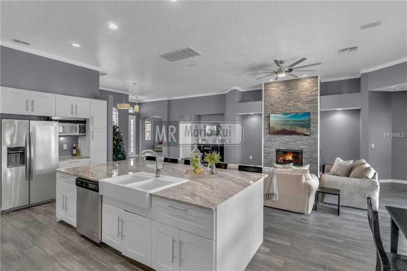 fot8 - Casa em Condominio Avenida Blue Stone Cir,Flórida,Internacional,IN À Venda,5 Quartos,286m² - MRCN50008 - 9