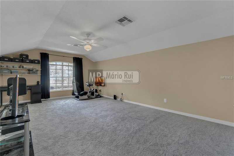 fot9 - Casa em Condominio Avenida Blue Stone Cir,Flórida,Internacional,IN À Venda,5 Quartos,286m² - MRCN50008 - 10