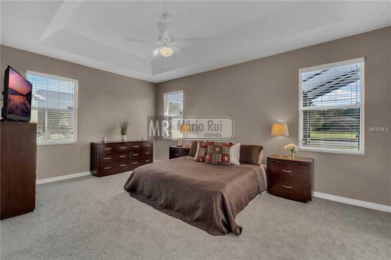 fot10 - Casa em Condominio Avenida Blue Stone Cir,Flórida,Internacional,IN À Venda,5 Quartos,286m² - MRCN50008 - 11