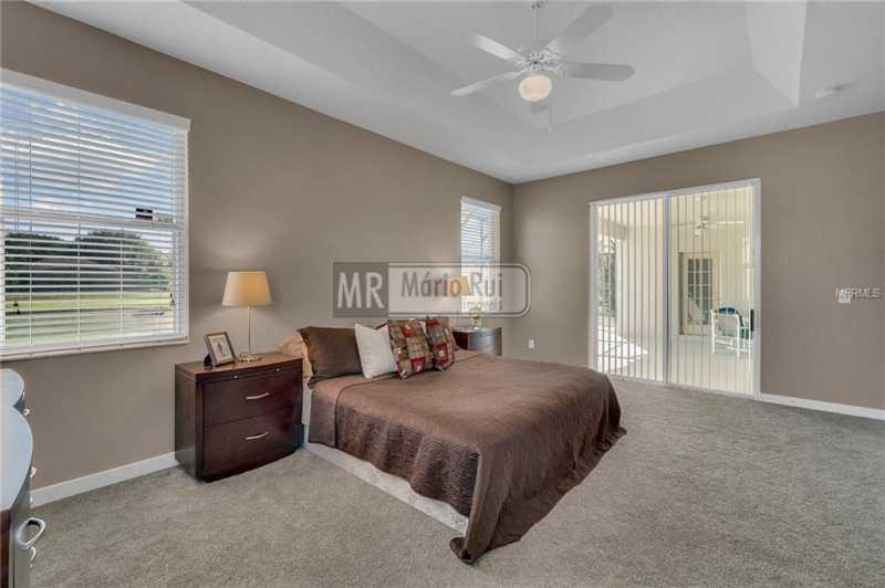 fot11 - Casa em Condominio Avenida Blue Stone Cir,Flórida,Internacional,IN À Venda,5 Quartos,286m² - MRCN50008 - 12