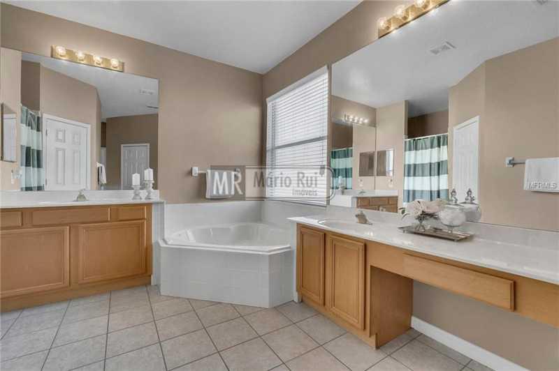 fot12 - Casa em Condominio Avenida Blue Stone Cir,Flórida,Internacional,IN À Venda,5 Quartos,286m² - MRCN50008 - 13