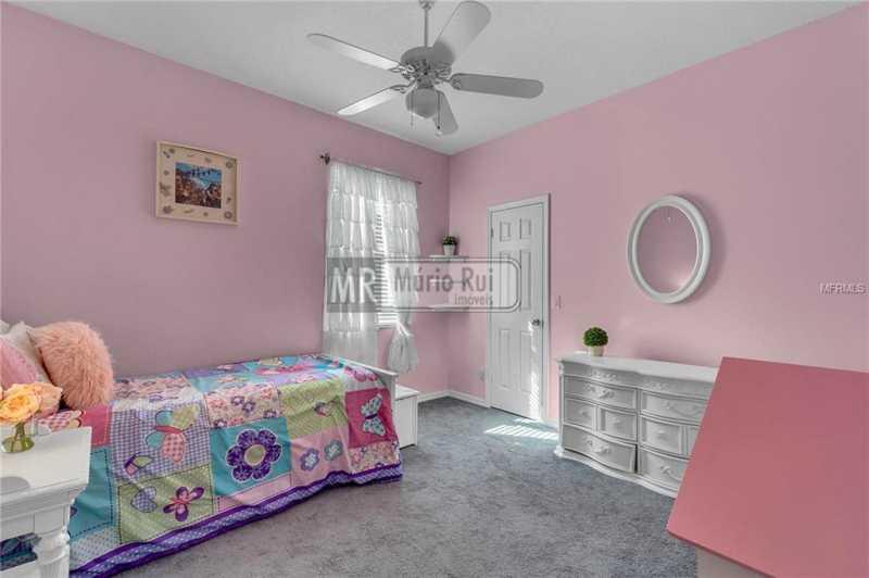 fot13 - Casa em Condominio Avenida Blue Stone Cir,Flórida,Internacional,IN À Venda,5 Quartos,286m² - MRCN50008 - 14