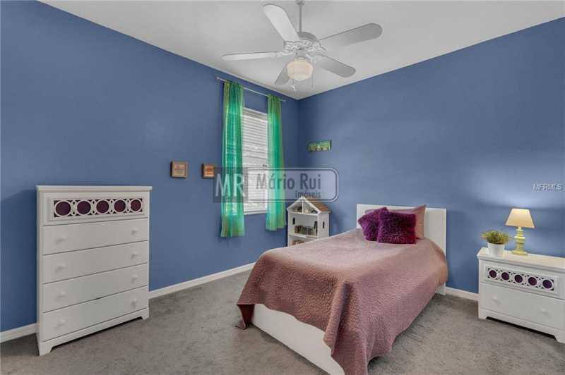 fot14 - Casa em Condominio Avenida Blue Stone Cir,Flórida,Internacional,IN À Venda,5 Quartos,286m² - MRCN50008 - 15