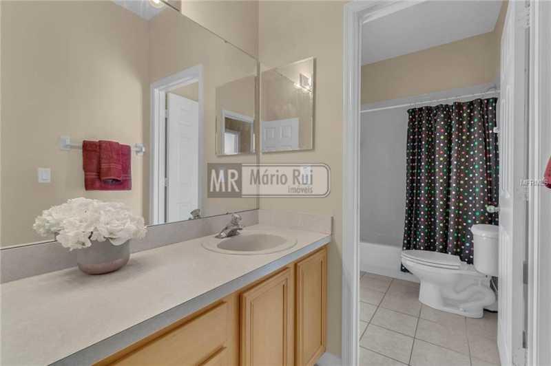 fot15 - Casa em Condominio Avenida Blue Stone Cir,Flórida,Internacional,IN À Venda,5 Quartos,286m² - MRCN50008 - 16
