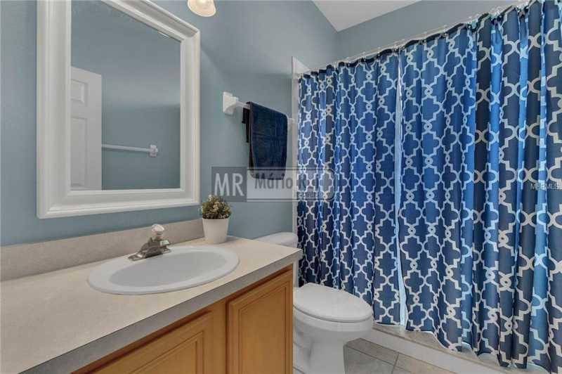 fot16 - Casa em Condominio Avenida Blue Stone Cir,Flórida,Internacional,IN À Venda,5 Quartos,286m² - MRCN50008 - 17