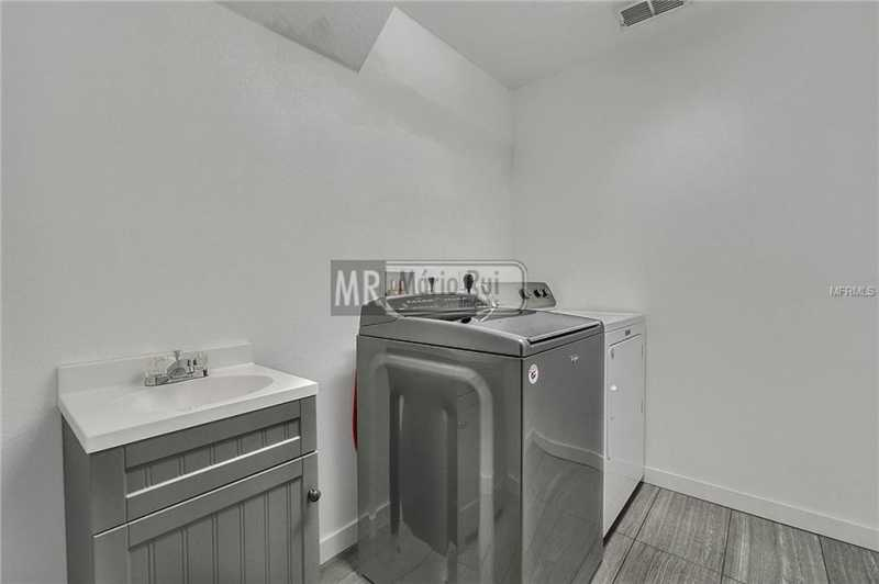 fot17 - Casa em Condominio Avenida Blue Stone Cir,Flórida,Internacional,IN À Venda,5 Quartos,286m² - MRCN50008 - 18