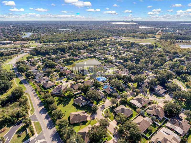 fot18 - Casa em Condominio Avenida Blue Stone Cir,Flórida,Internacional,IN À Venda,5 Quartos,286m² - MRCN50008 - 19