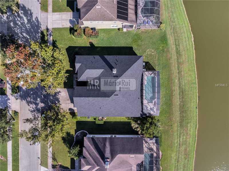 fot19 - Casa em Condominio Avenida Blue Stone Cir,Flórida,Internacional,IN À Venda,5 Quartos,286m² - MRCN50008 - 20