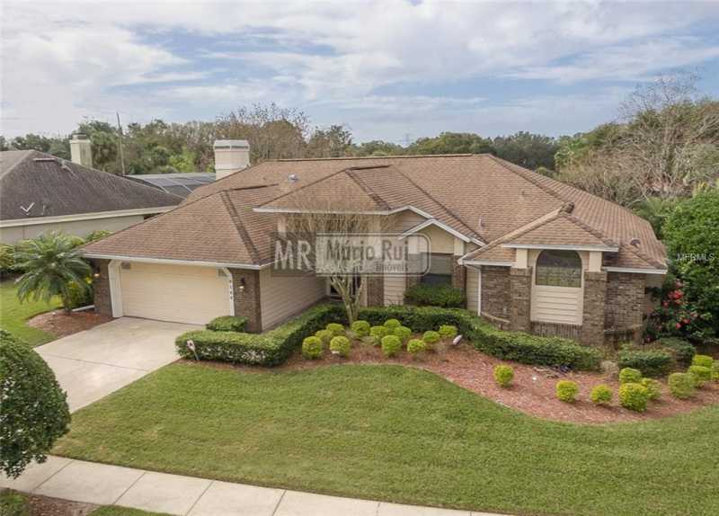 fot1 - Casa em Condominio Avenida N Bay BLVD,Flórida,Internacional,IN À Venda,4 Quartos,255m² - MRCN40005 - 1