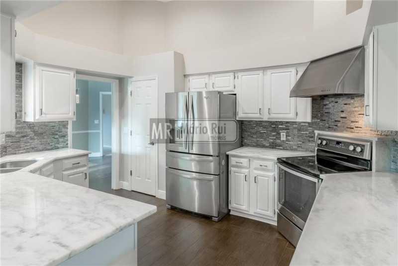fot3 - Casa em Condominio Avenida N Bay BLVD,Flórida,Internacional,IN À Venda,4 Quartos,255m² - MRCN40005 - 4