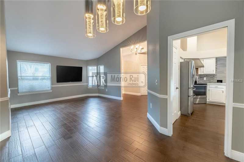 fot7 - Casa em Condominio Avenida N Bay BLVD,Flórida,Internacional,IN À Venda,4 Quartos,255m² - MRCN40005 - 8